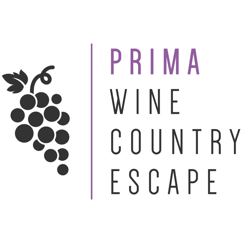 Prima Wine Country Escape
