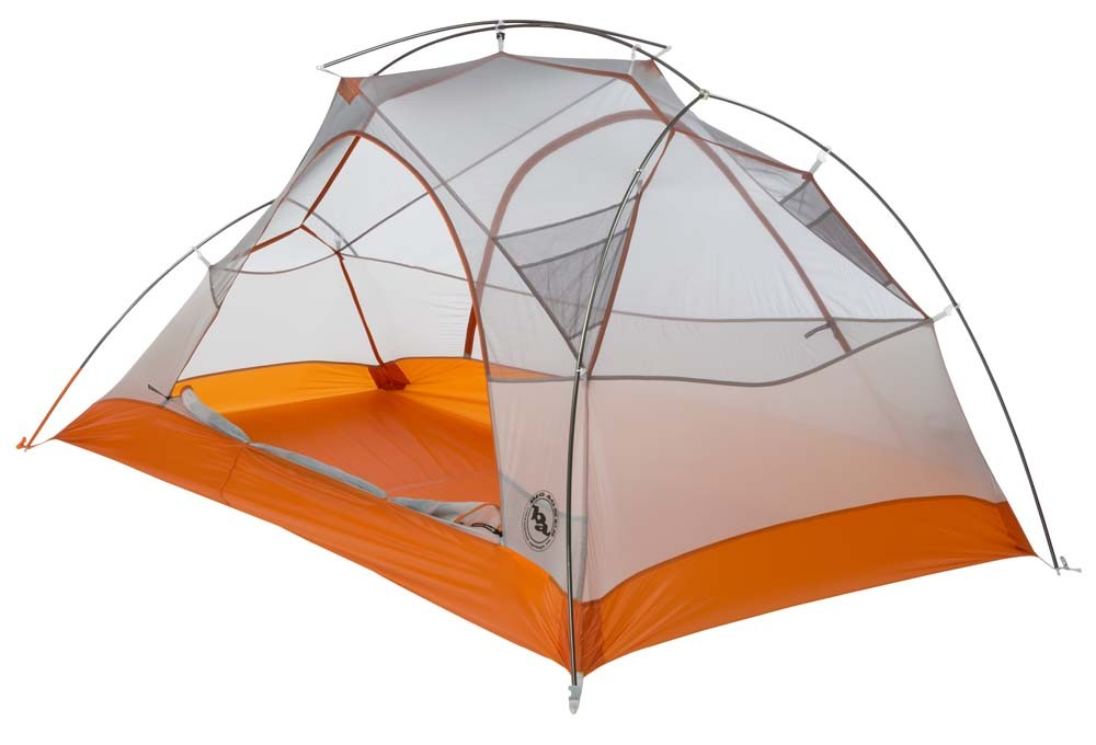MOTORCYCLE TRAVELING IS ABOUT COMPACT LIGHTWEIGHT AND Reliable gear THESE ARE THE TENTS THAT GIVE US THE BEST FEATURES FOR OUR TRIP.  sc 1 st  Two Wheels South & Camping: Big Agnes u2014 Two Wheels South