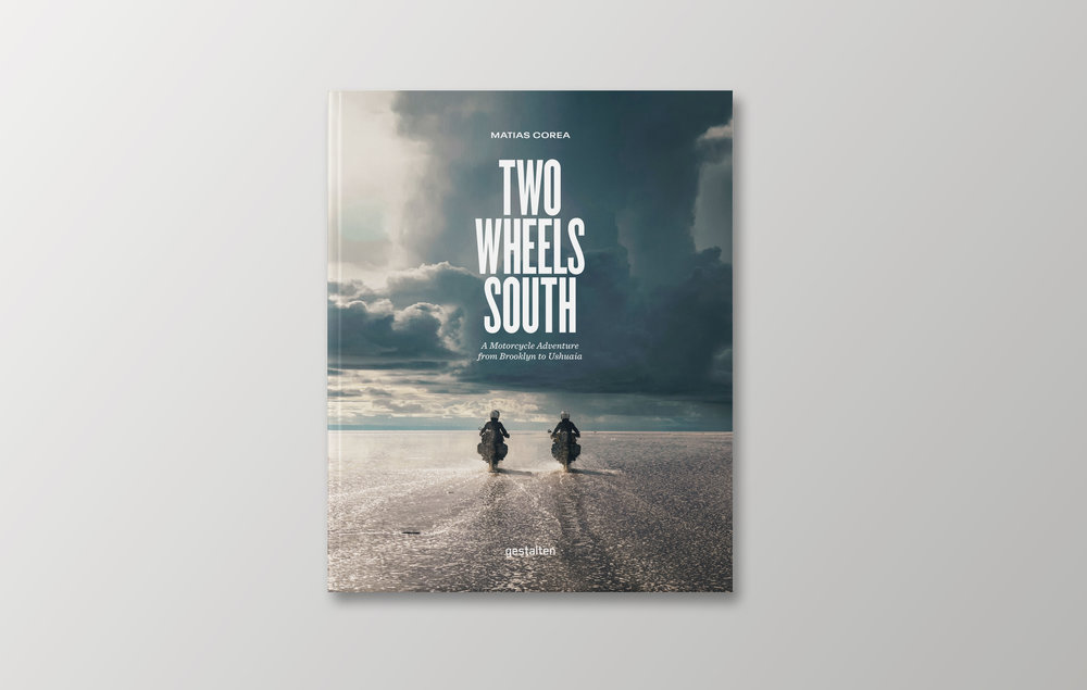 Two-wheels-south-Book-Cover.jpg