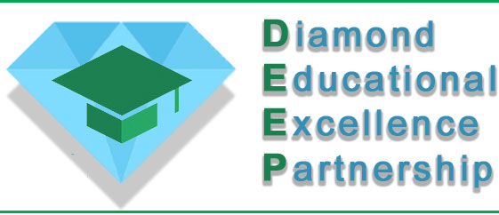Diamond Educational Excellence Partnership