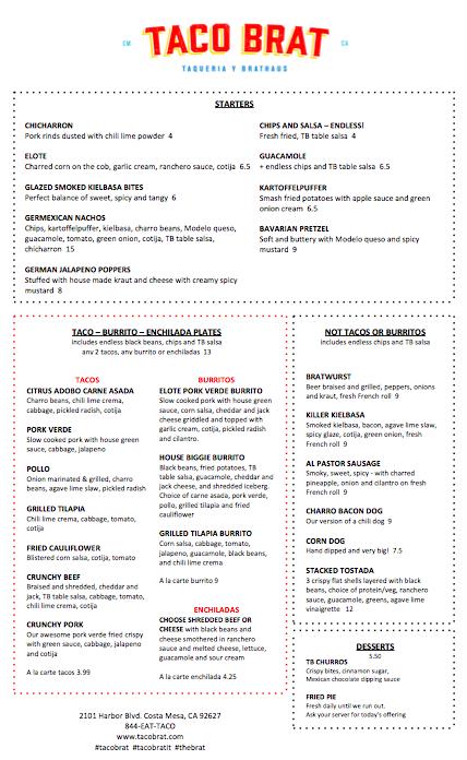 food menu 8-30.png