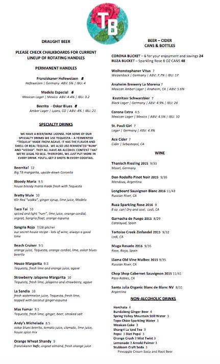 bar menu 8-30.png