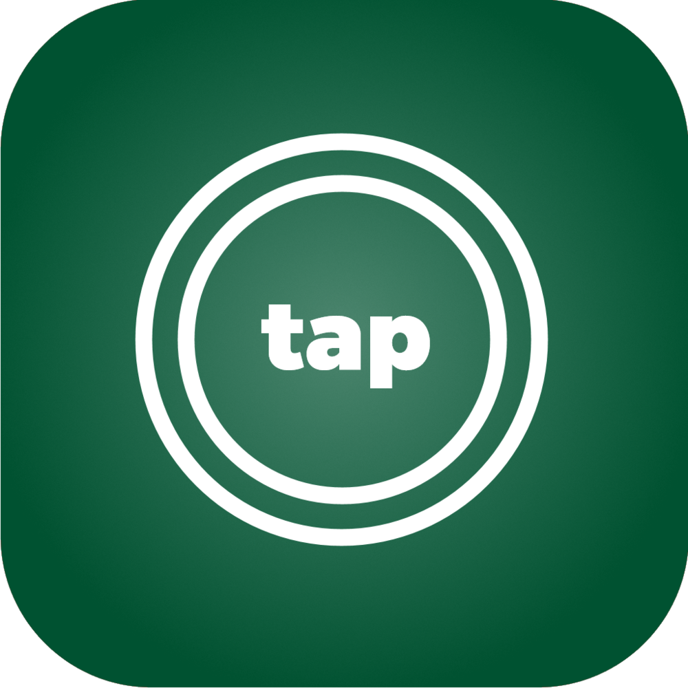 Get the app that might just save your kid's life - tapmeoutapp.com