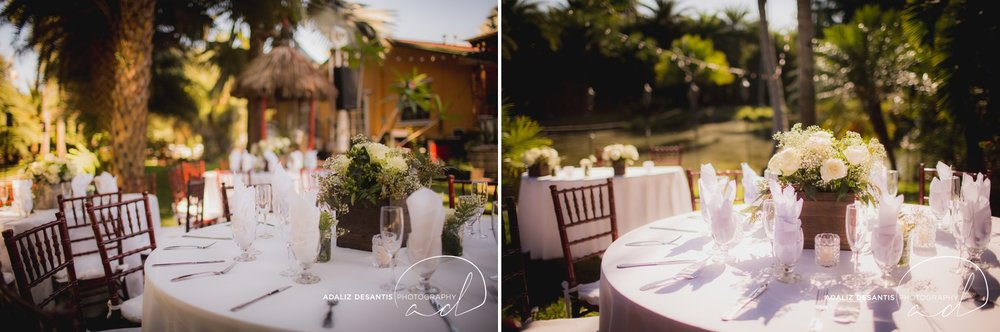 Southwest Ranches Le Chateau Davie FL Fort Lauderdale Garden Wedding 38.jpg