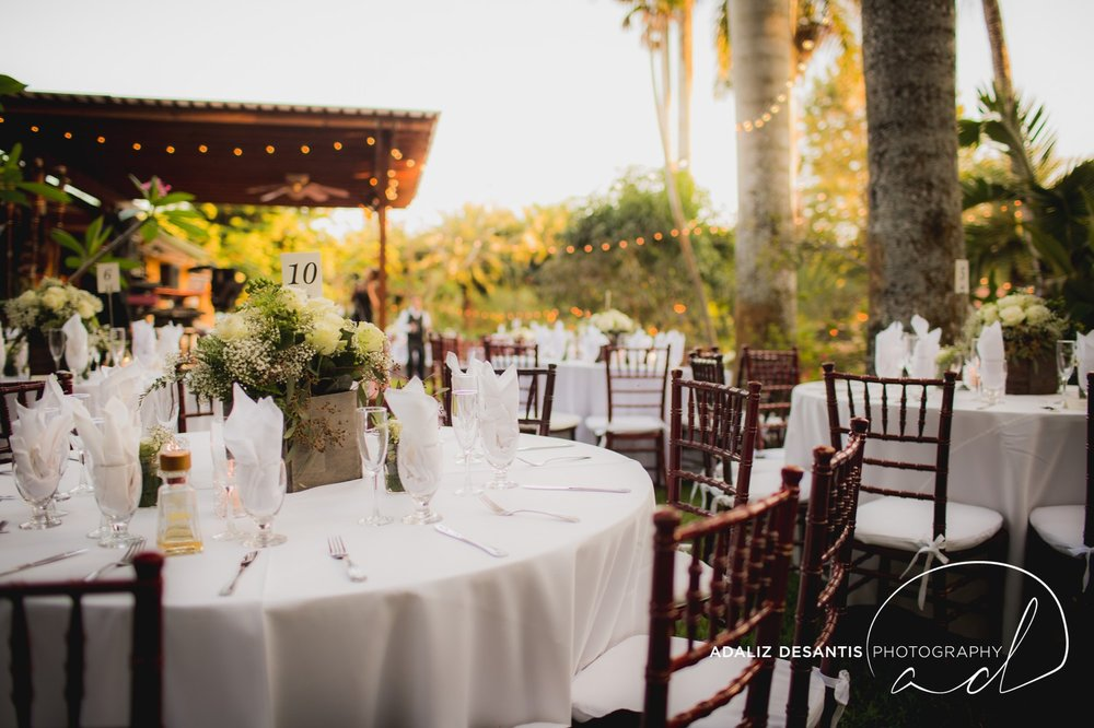 Southwest Ranches Le Chateau Davie FL Fort Lauderdale Garden Wedding 42.jpg