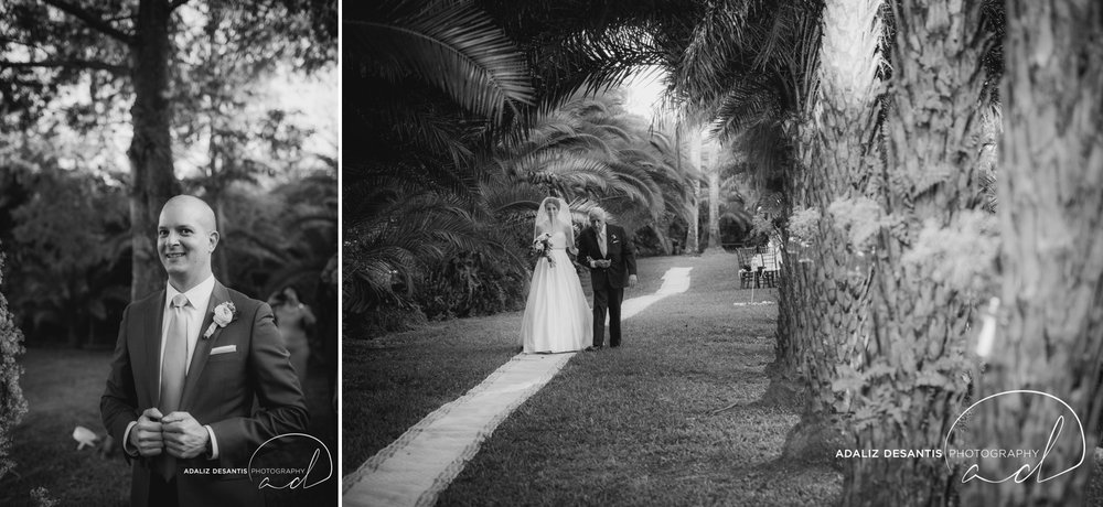 Southwest Ranches Le Chateau Davie FL Fort Lauderdale Garden Wedding 48.jpg