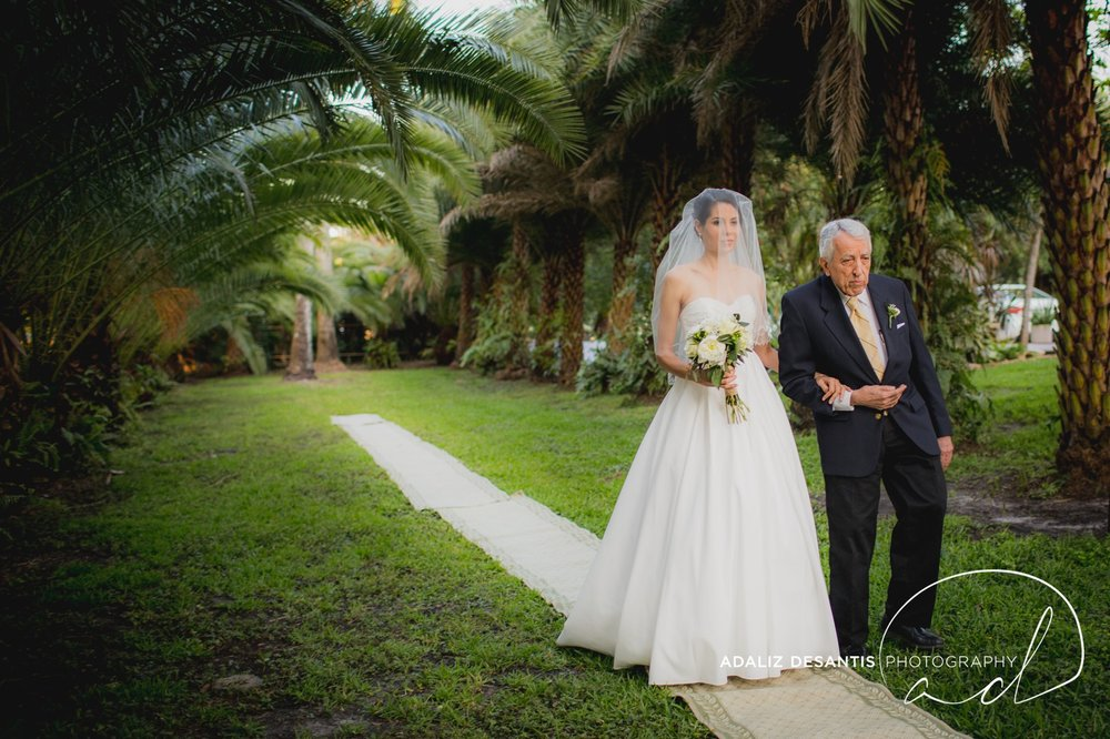 Southwest Ranches Le Chateau Davie FL Fort Lauderdale Garden Wedding 47.jpg