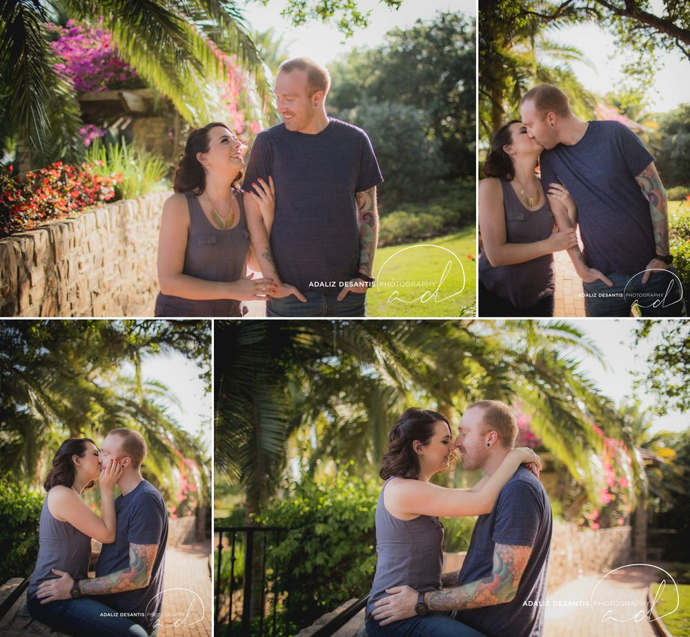 parkland golf and country club engagement session fort lauderdale south flrida 3.jpg