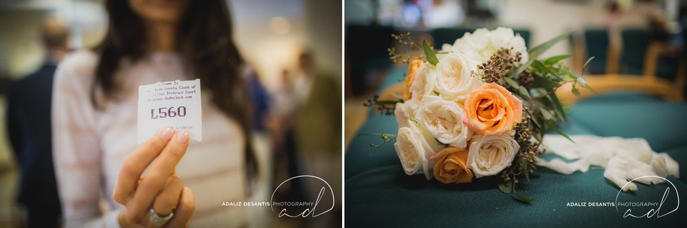 plymouth-congregational-church-coconut-grove-miami-elopement-matrimonio-civil-coral-gables 2.jpg