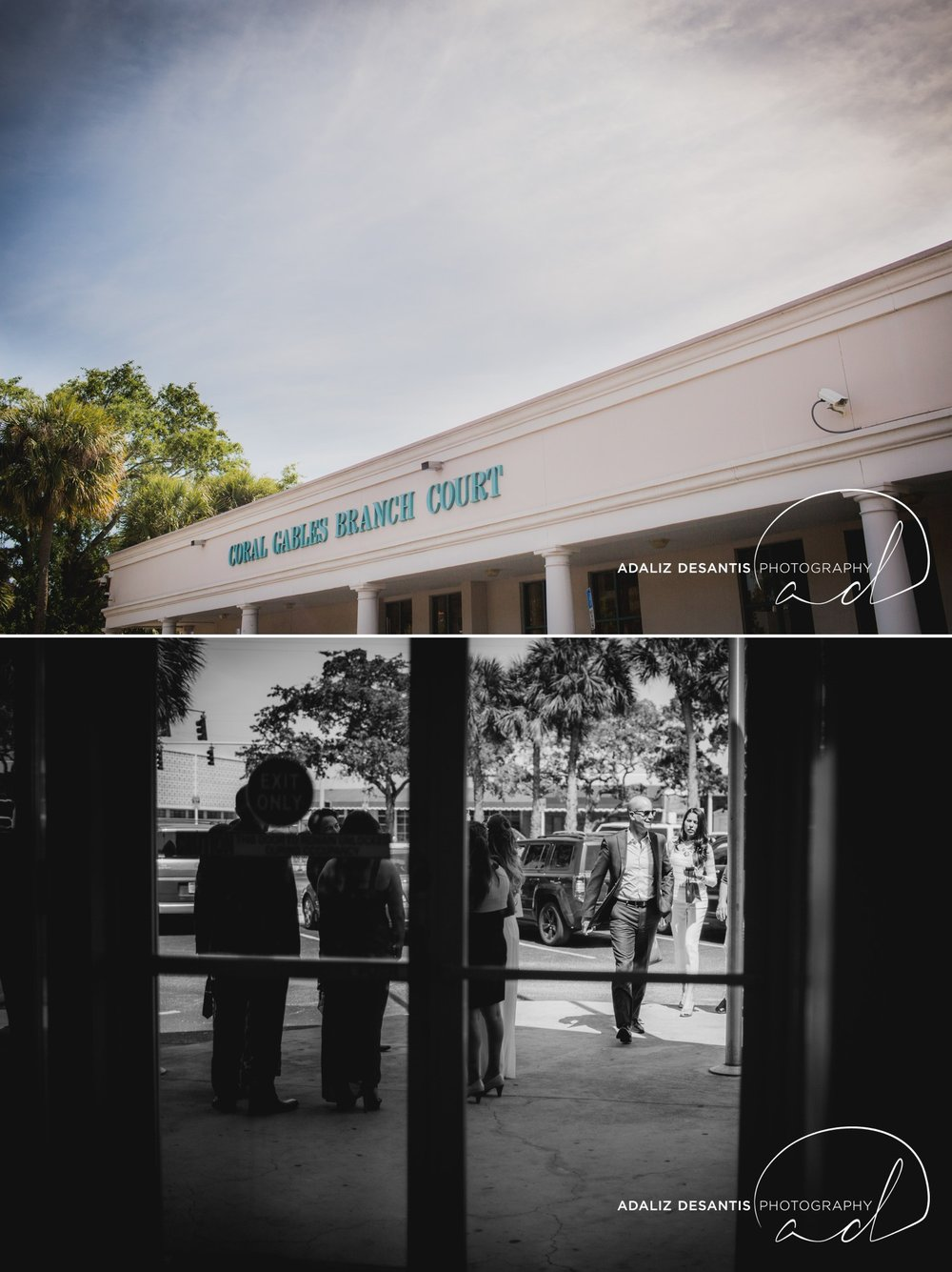 plymouth-congregational-church-coconut-grove-miami-elopement-matrimonio-civil-coral-gables 1.jpg