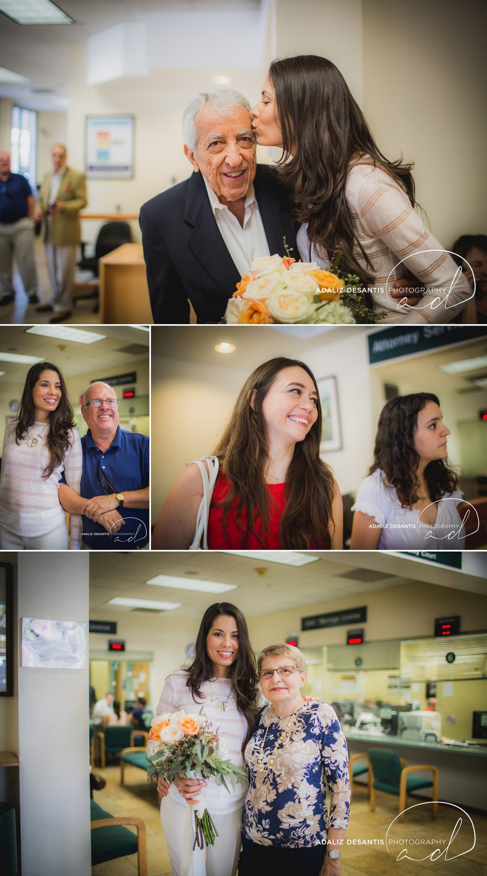 plymouth-congregational-church-coconut-grove-miami-elopement-matrimonio-civil-coral-gables 3.jpg