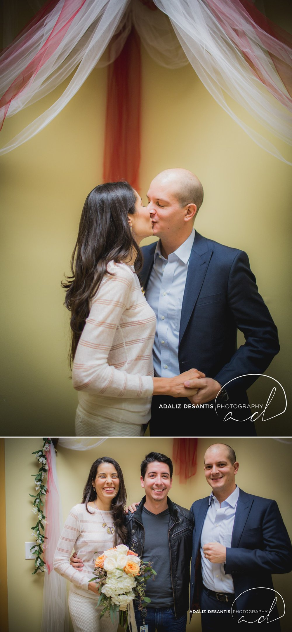 plymouth-congregational-church-coconut-grove-miami-elopement-matrimonio-civil-coral-gables 10.jpg