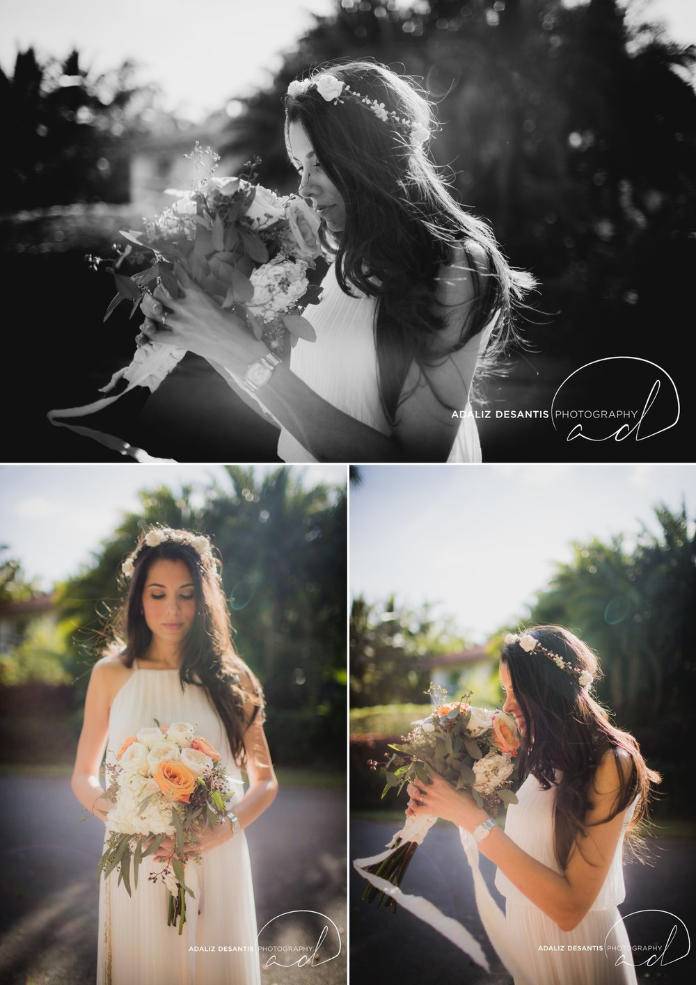plymouth-congregational-church-coconut-grove-miami-elopement-matrimonio-civil-coral-gables 16.jpg