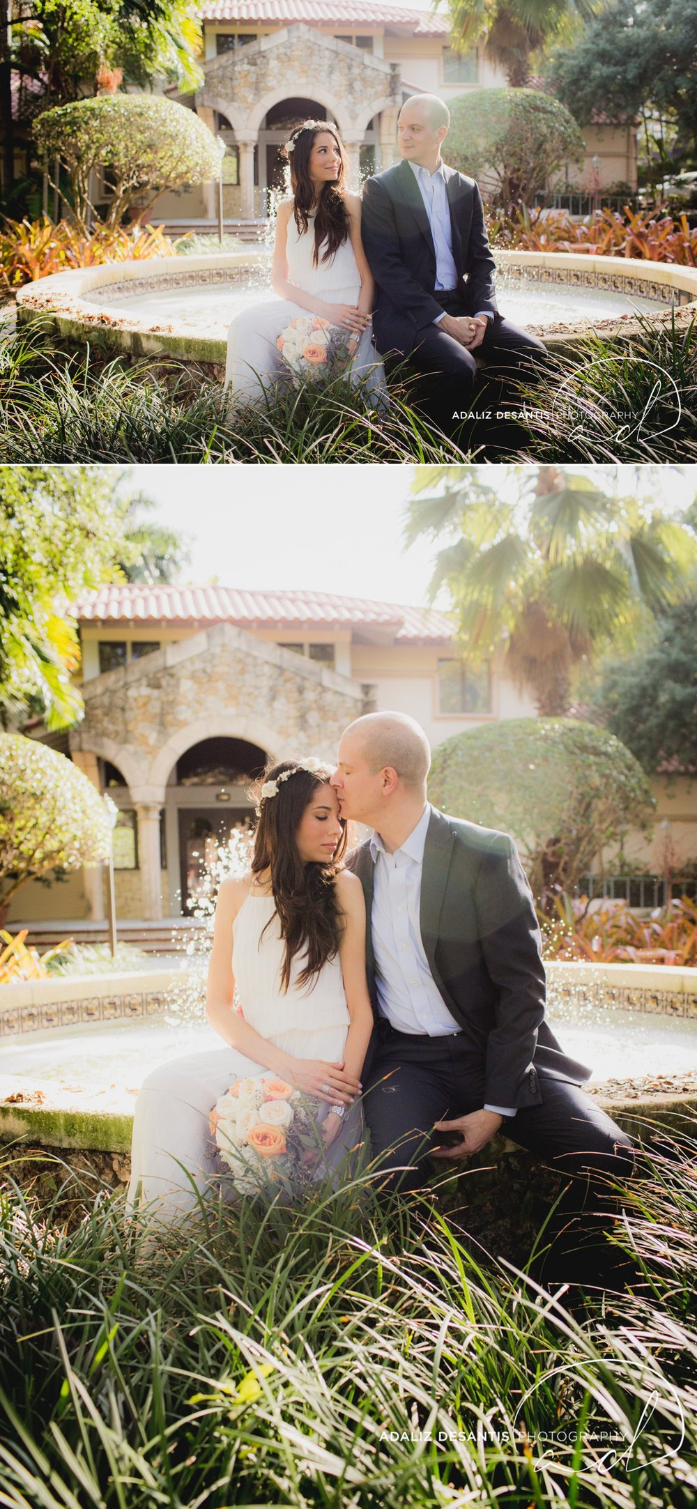plymouth-congregational-church-coconut-grove-miami-elopement-matrimonio-civil-coral-gables 18.jpg