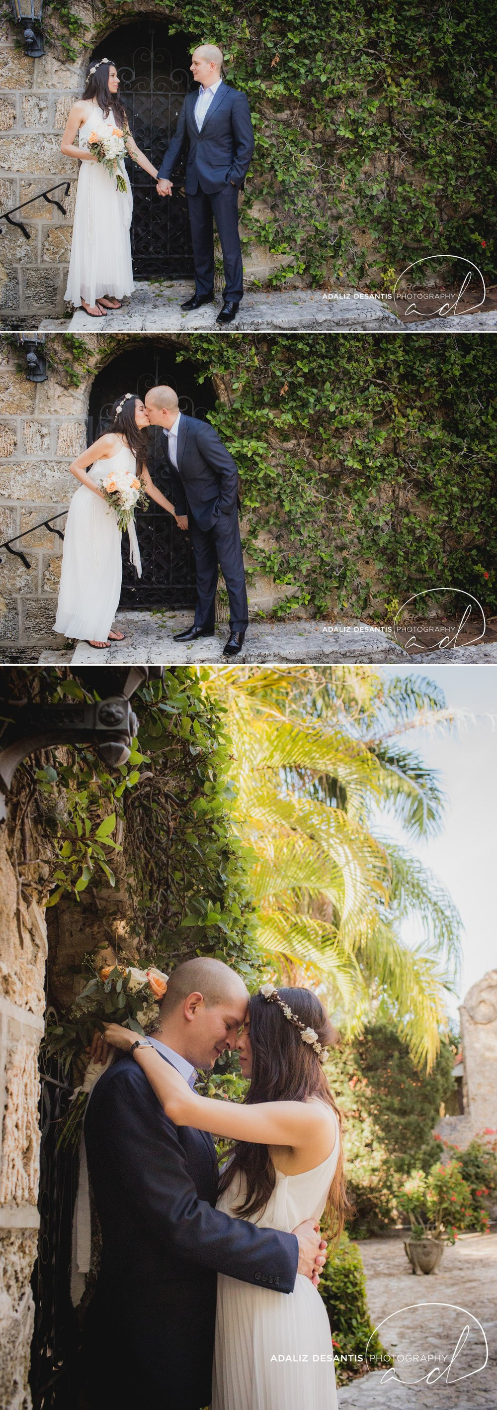 plymouth-congregational-church-coconut-grove-miami-elopement-matrimonio-civil-coral-gables 19.jpg