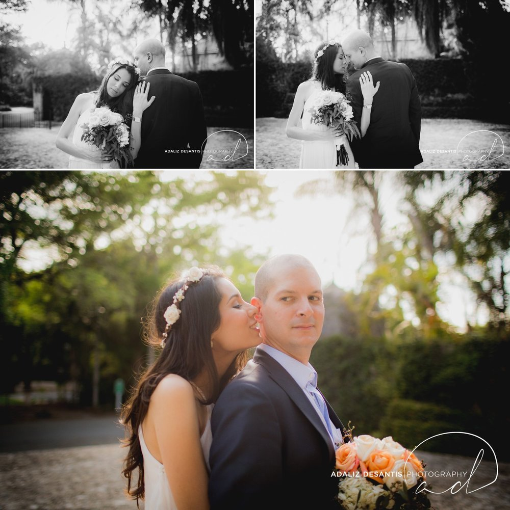 plymouth-congregational-church-coconut-grove-miami-elopement-matrimonio-civil-coral-gables 22.jpg