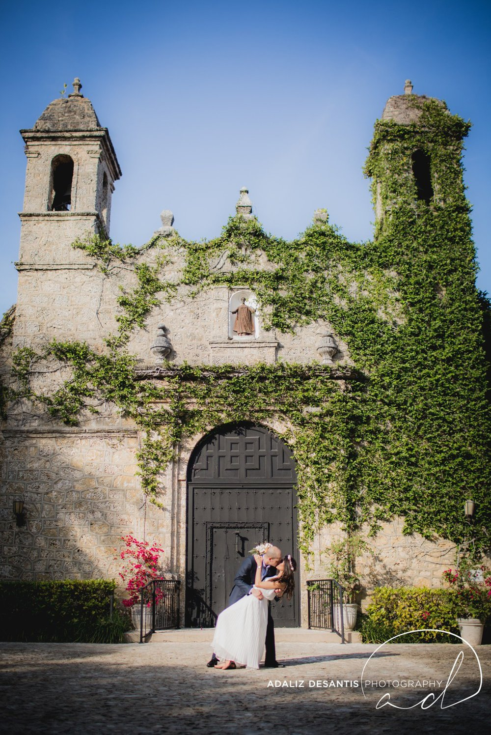 plymouth-congregational-church-coconut-grove-miami-elopement-matrimonio-civil-coral-gables 21.jpg