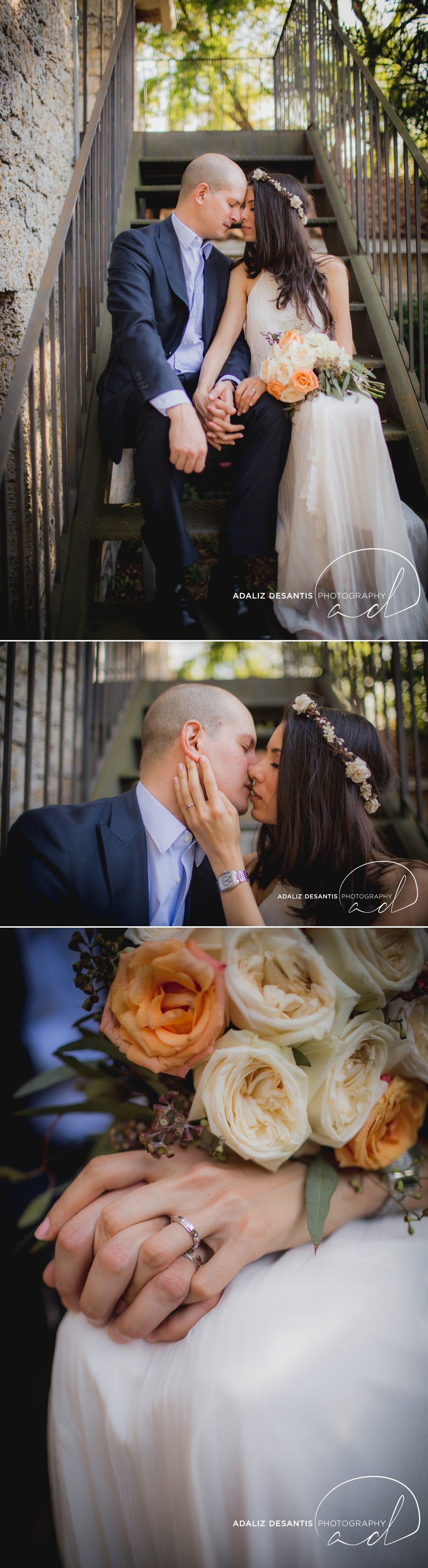 plymouth-congregational-church-coconut-grove-miami-elopement-matrimonio-civil-coral-gables 25.jpg