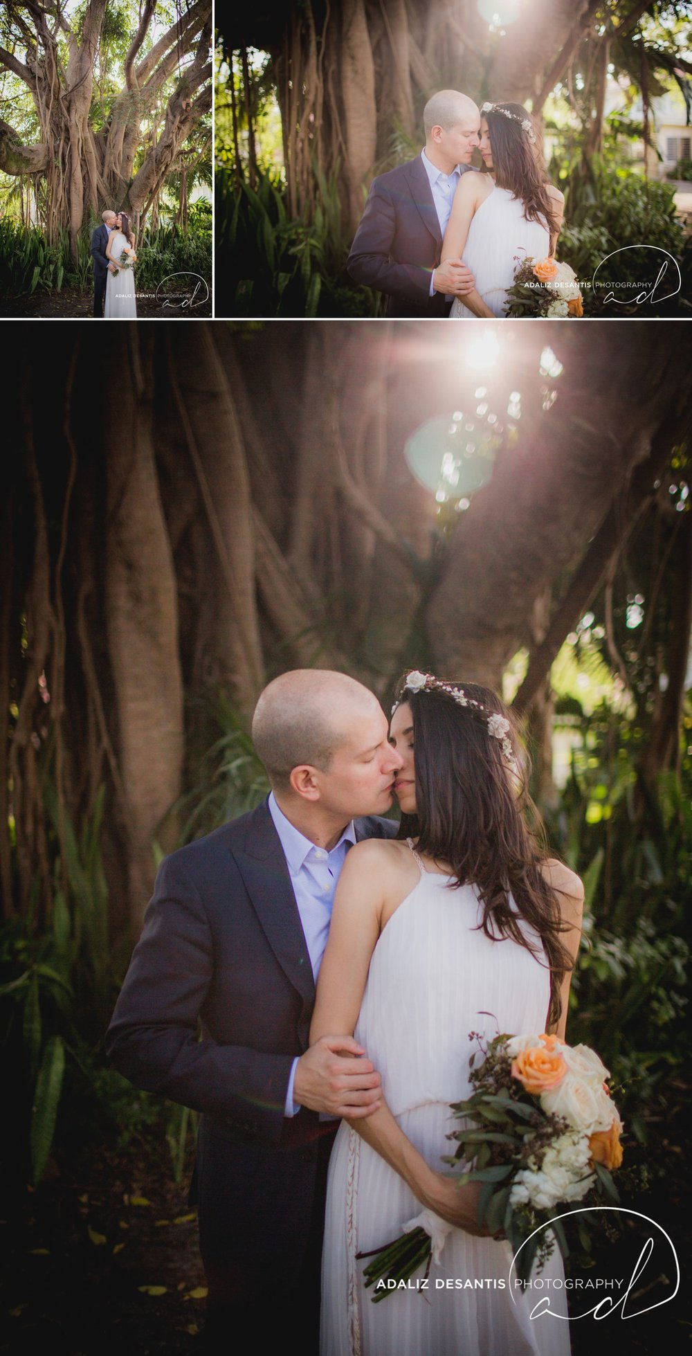 plymouth-congregational-church-coconut-grove-miami-elopement-matrimonio-civil-coral-gables 26.jpg