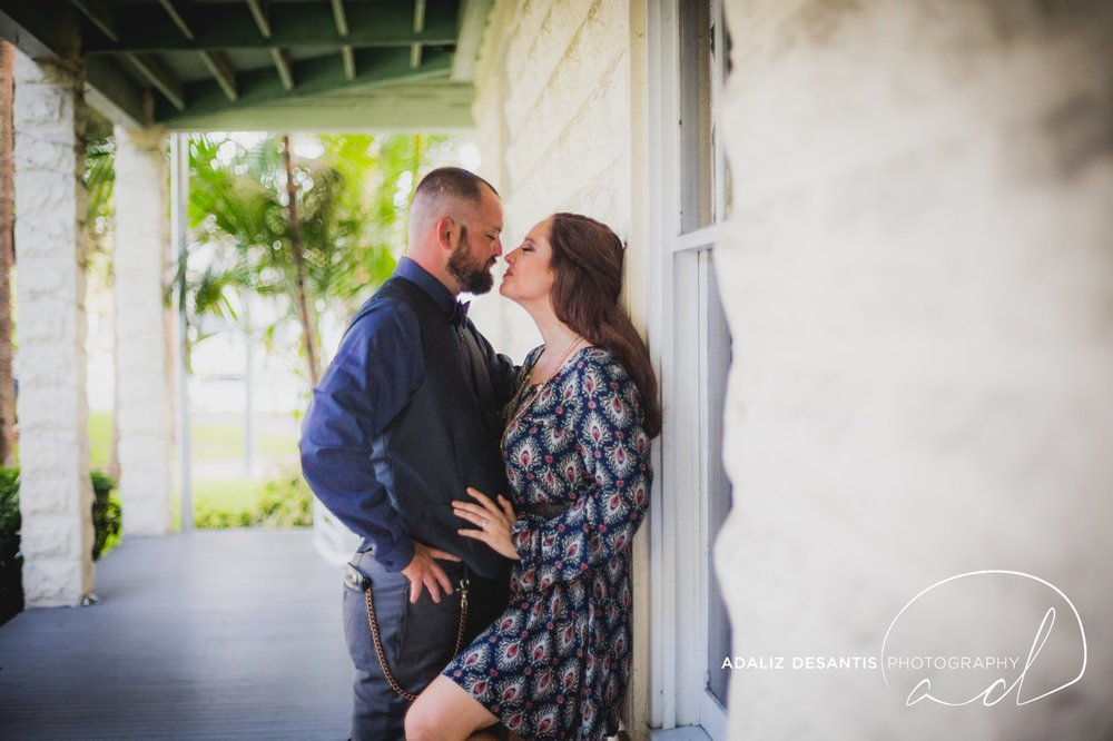 riverwalk tarpon bend the field engagement session fort lauderdale fl wedding 2.jpg