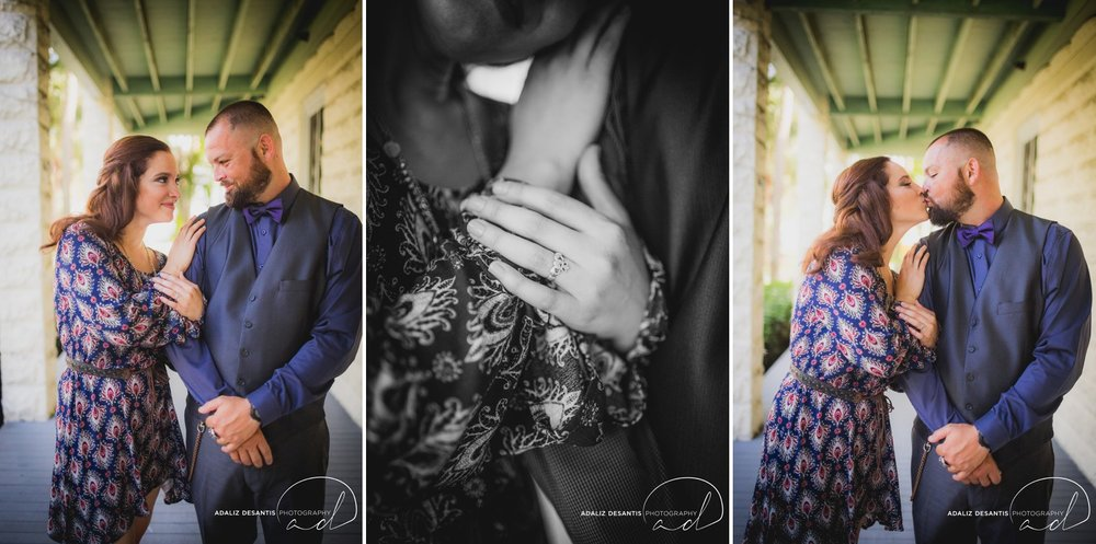 riverwalk tarpon bend the field engagement session fort lauderdale fl wedding 3.jpg
