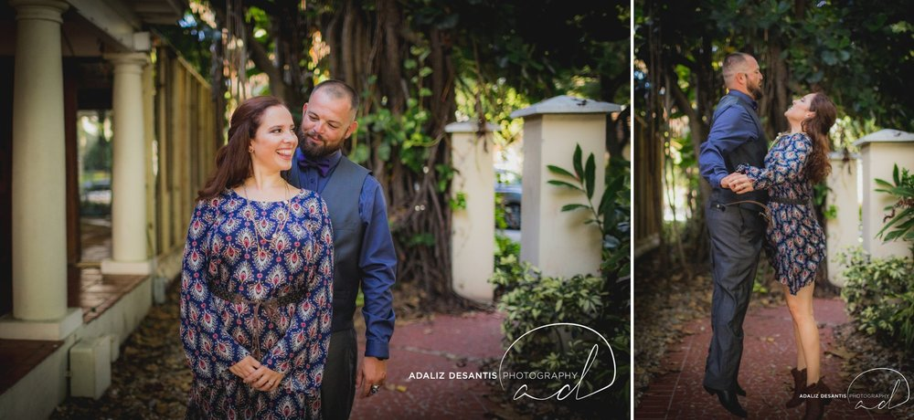 riverwalk tarpon bend the field engagement session fort lauderdale fl wedding 7.jpg