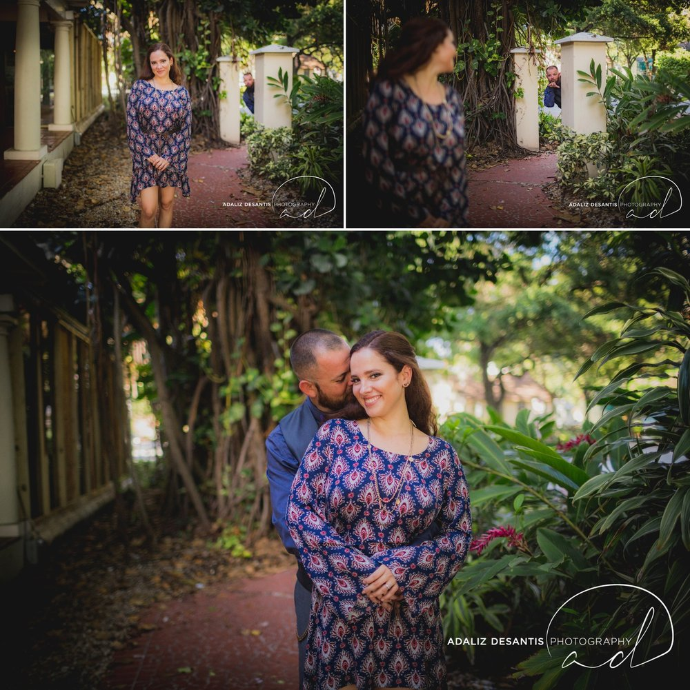 riverwalk tarpon bend the field engagement session fort lauderdale fl wedding 6.jpg