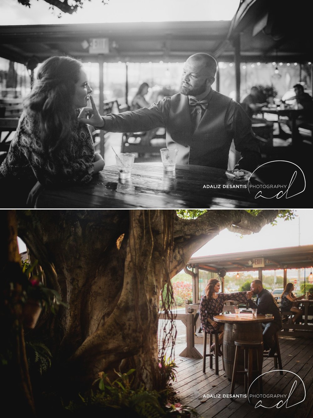 riverwalk tarpon bend the field engagement session fort lauderdale fl wedding 12.jpg