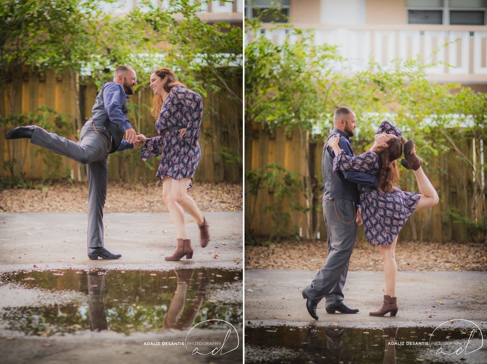 riverwalk tarpon bend the field engagement session fort lauderdale fl wedding 14.jpg