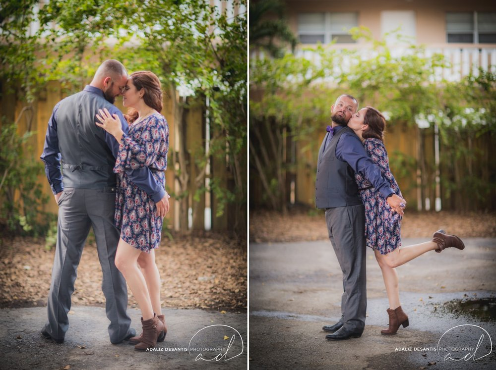 riverwalk tarpon bend the field engagement session fort lauderdale fl wedding 15.jpg