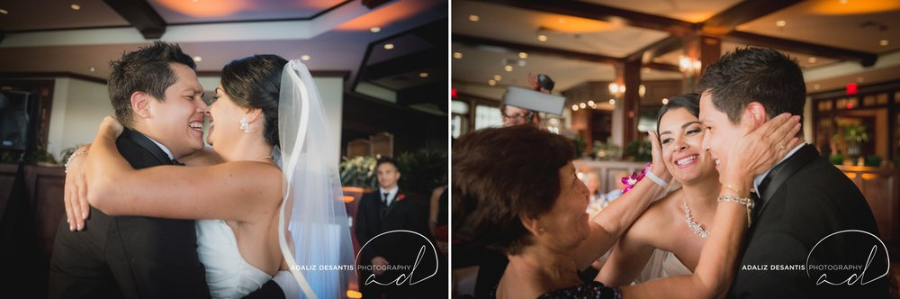 grande oaks golf club davie wedding saint david catholic church black red white south florida wedding photographer documentary photojournalistic 30.jpg