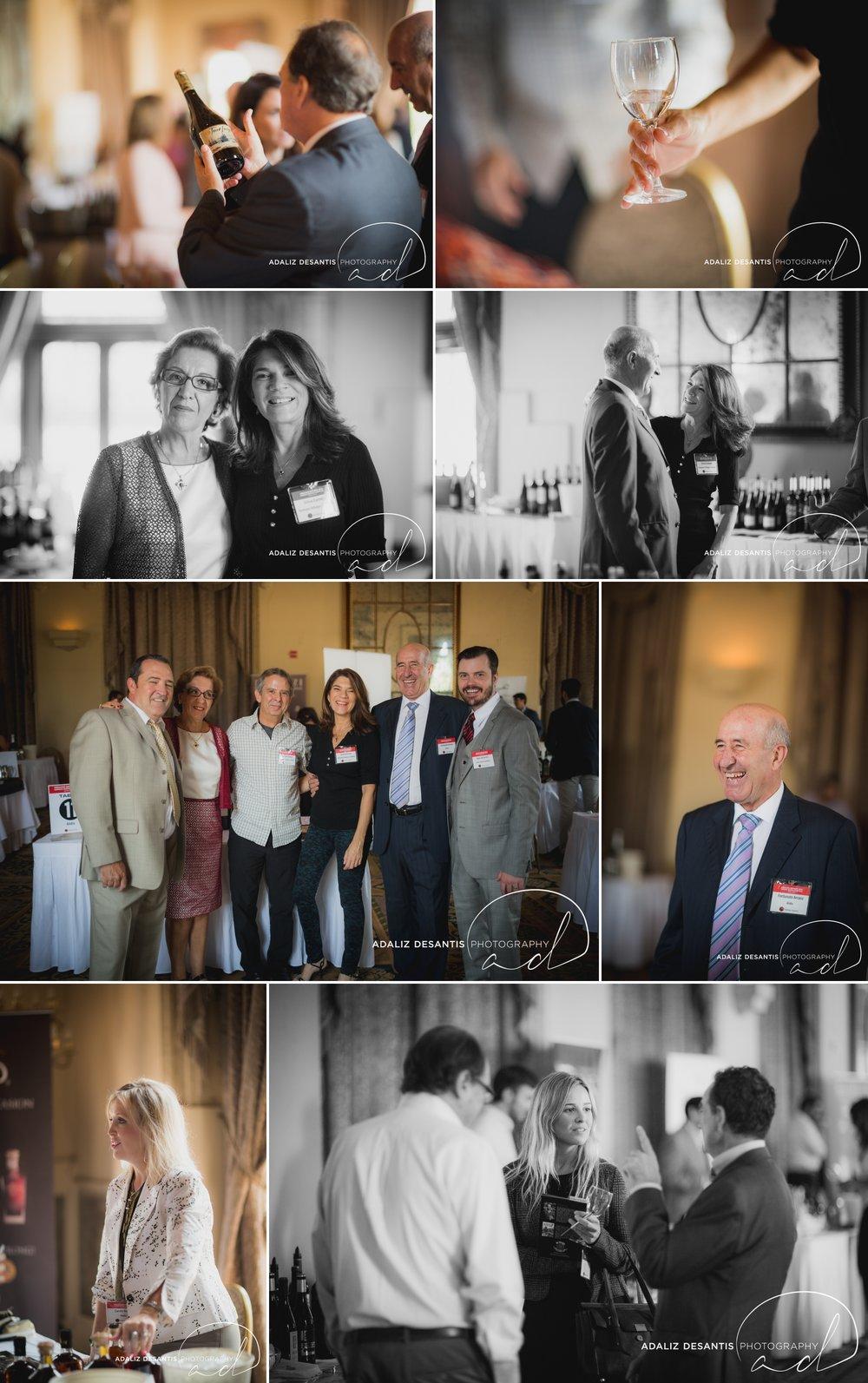 hidalgo imports anniversary wine spirits tasting biltmore hotel coral gables florida miami 2.jpg
