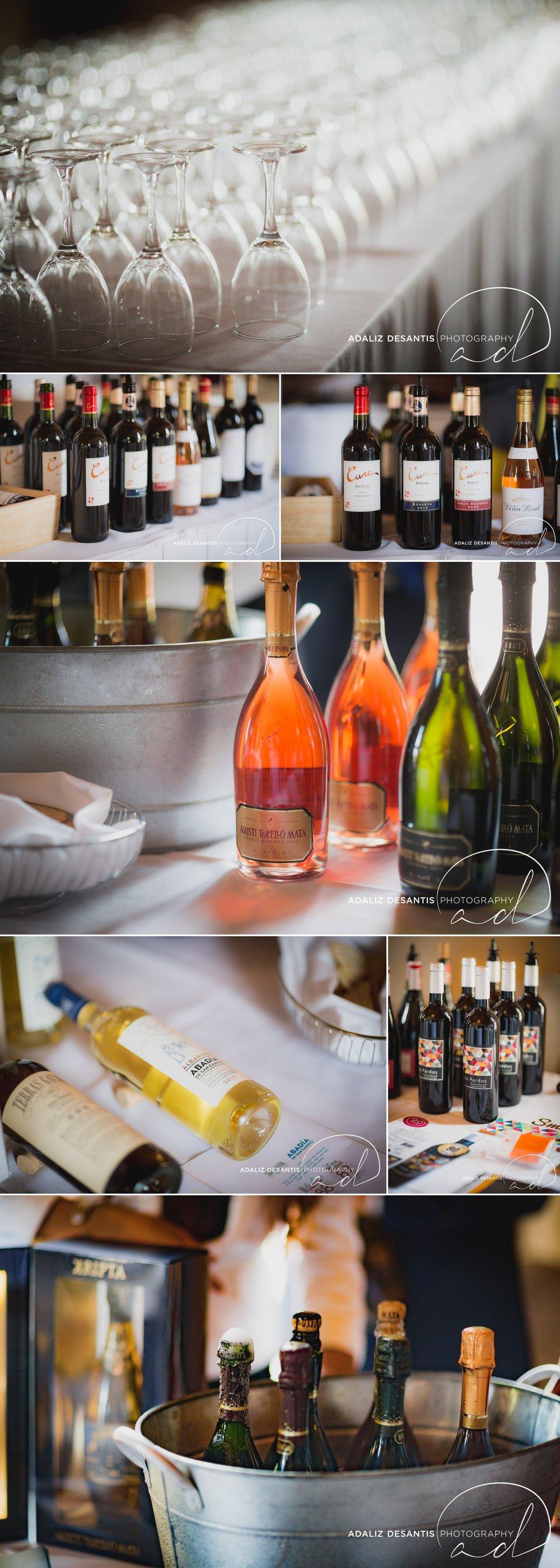 hidalgo imports anniversary wine spirits tasting biltmore hotel coral gables florida miami 1.jpg