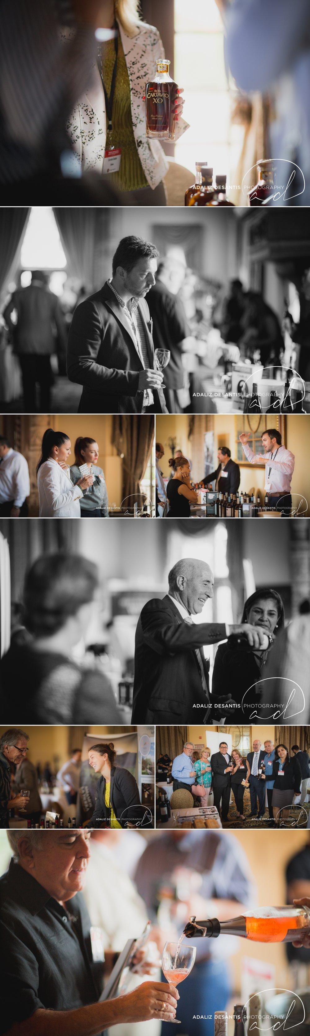 hidalgo imports anniversary wine spirits tasting biltmore hotel coral gables florida miami 3.jpg
