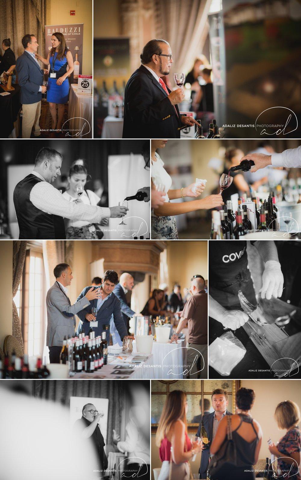 hidalgo imports anniversary wine spirits tasting biltmore hotel coral gables florida miami 6.jpg