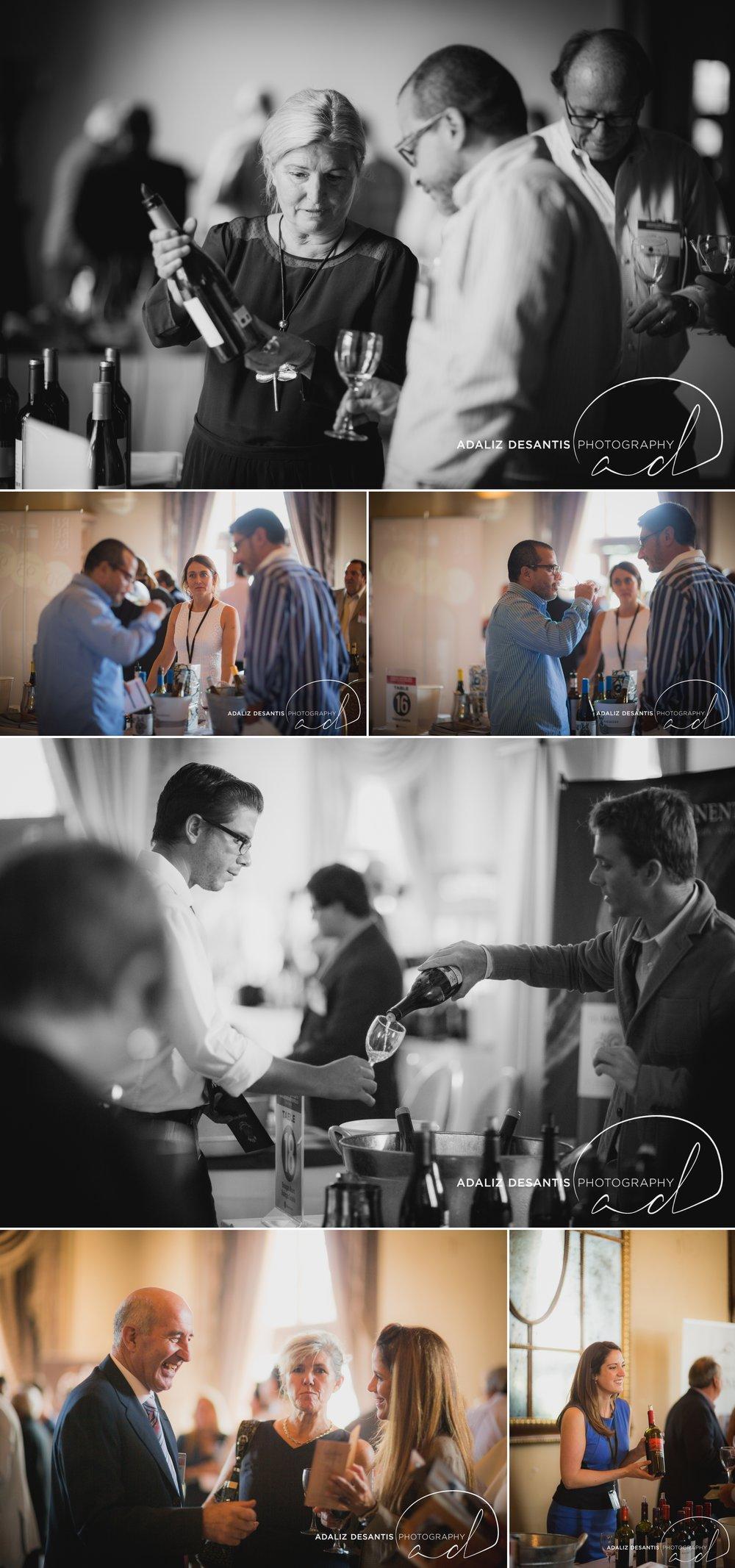 hidalgo imports anniversary wine spirits tasting biltmore hotel coral gables florida miami 7.jpg