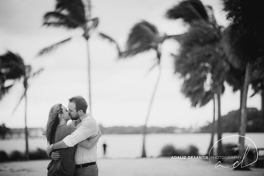 Amanda Greg Engage Engagement session lighthouse jupiter beach blowing rock preserve beach south florida wedding photographer 6.jpg