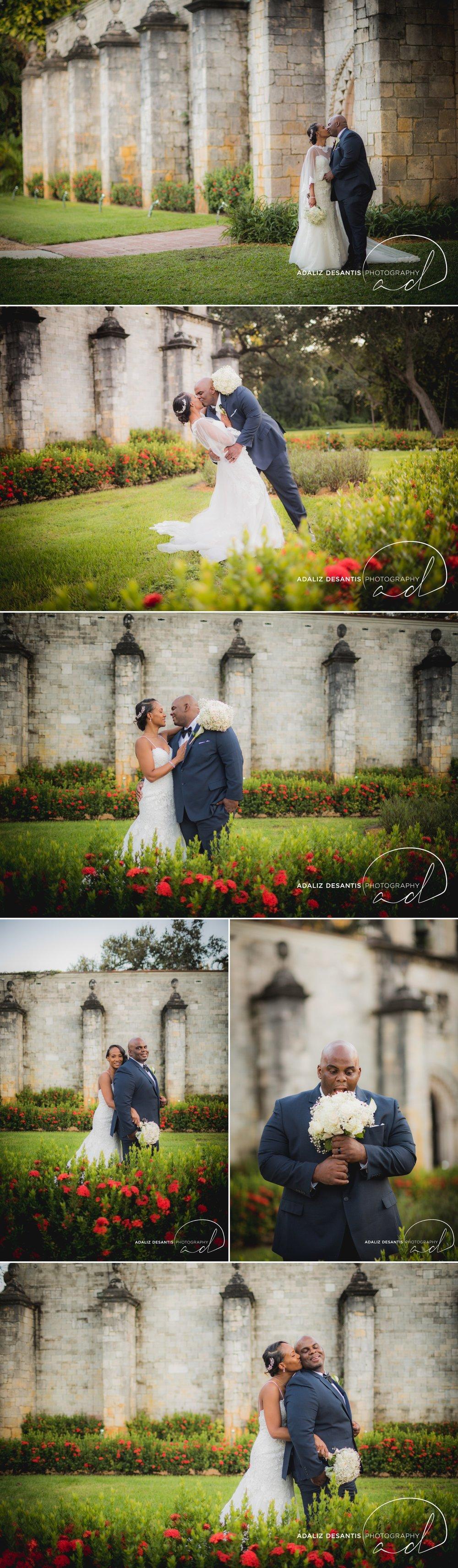 Katia gary ancient spanish monestary christian wedding garden backyard destination wedding plantation acres fort lauderdale miami florida 23.jpg