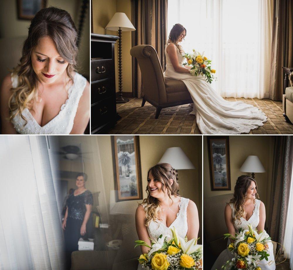Emma Drew Addison Wedding Documentary Beach First Look Hillsboro Night Ohio State Fall November Florida Best Photographer 8.jpg