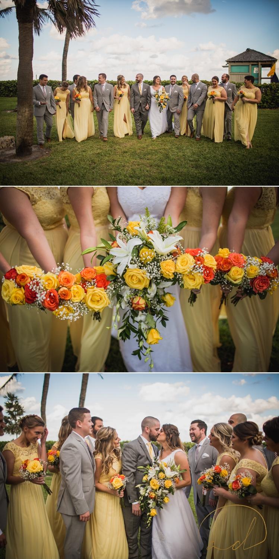 Emma Drew Addison Wedding Documentary Beach First Look Hillsboro Night Ohio State Fall November Florida Best Photographer 21.jpg
