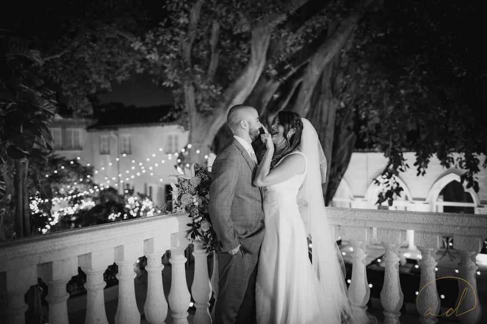 Emma Drew Addison Wedding Documentary Beach First Look Hillsboro Night Ohio State Fall November Florida Best Photographer 28.jpg