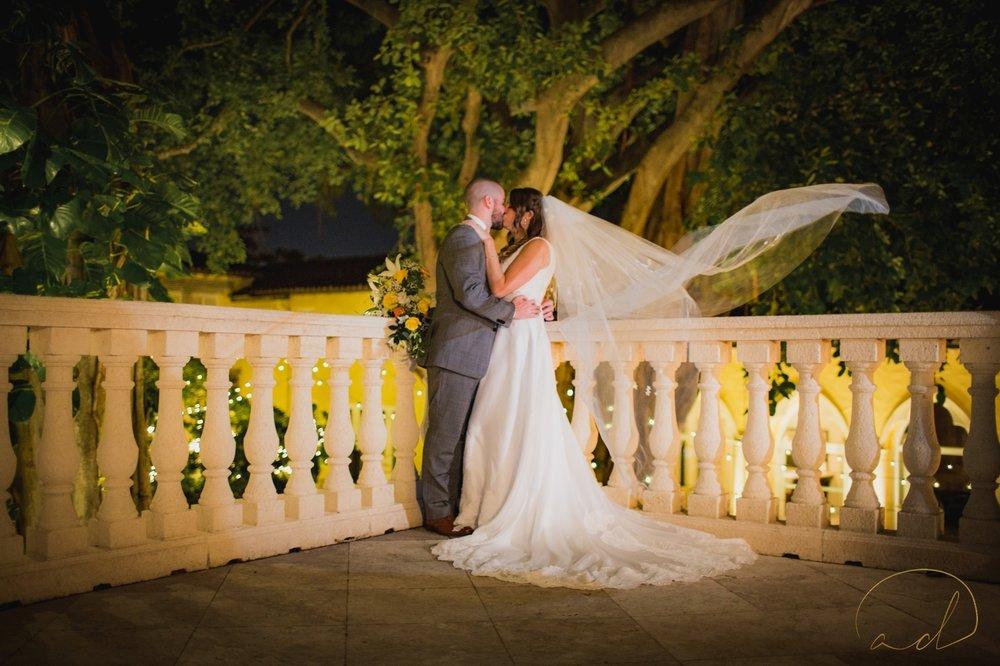 Emma Drew Addison Wedding Documentary Beach First Look Hillsboro Night Ohio State Fall November Florida Best Photographer 29.jpg
