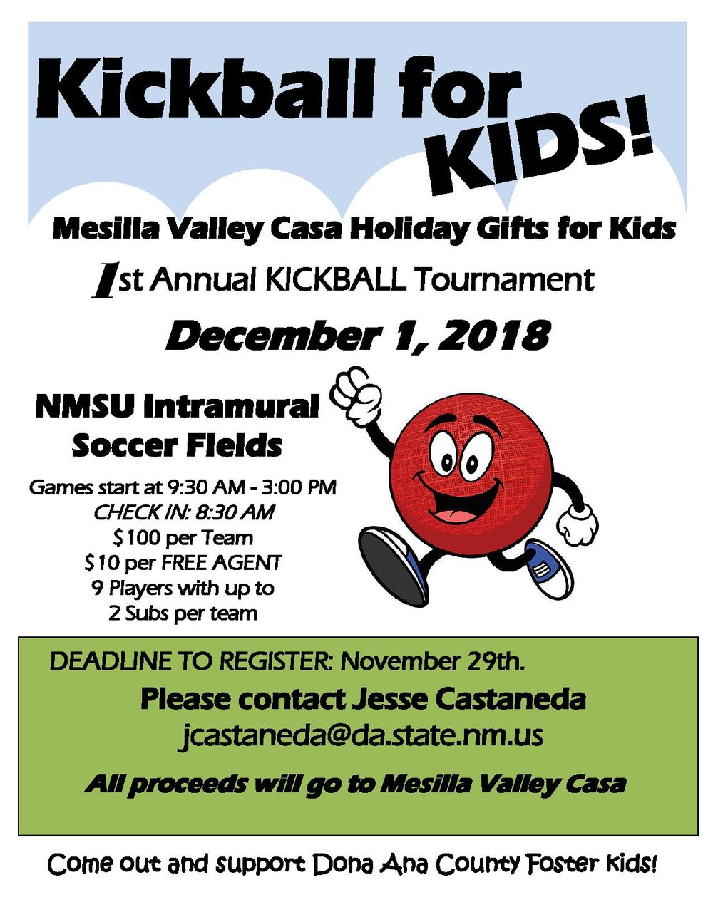Kickball for kids - updated flyer-page-001.jpg