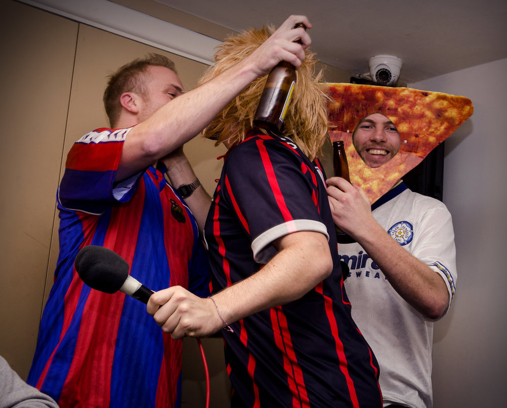 FootballbyNumbers_BR_50.jpg