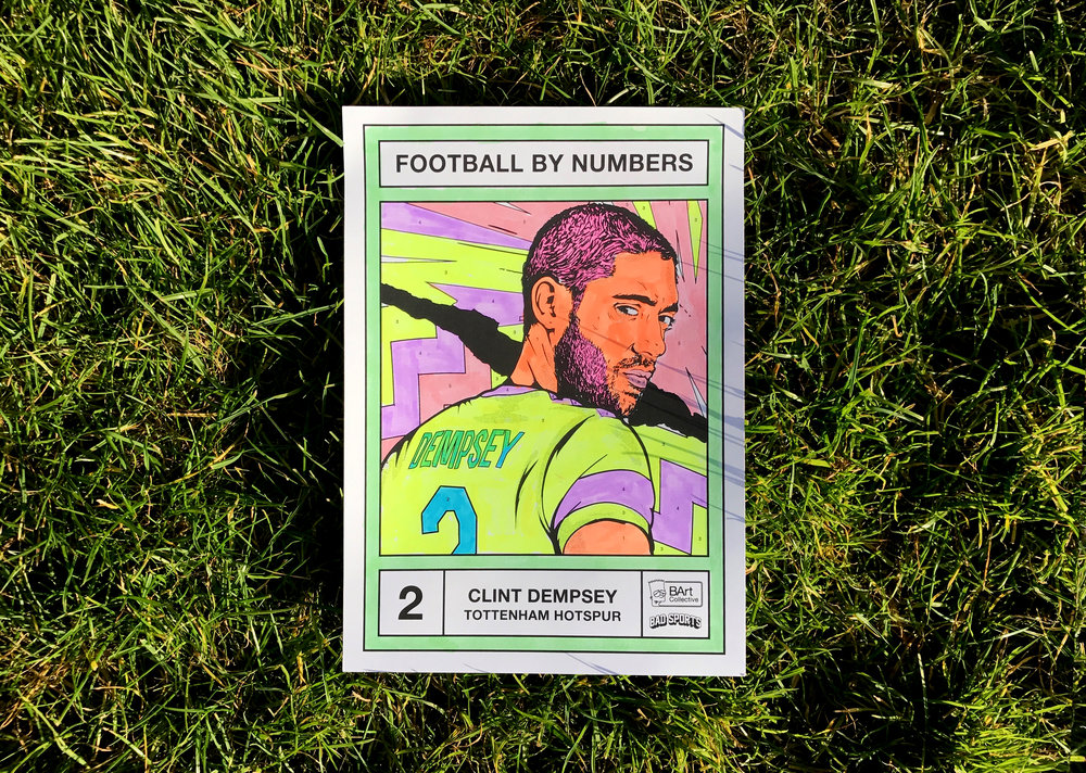 2-Dempsey-1.jpg