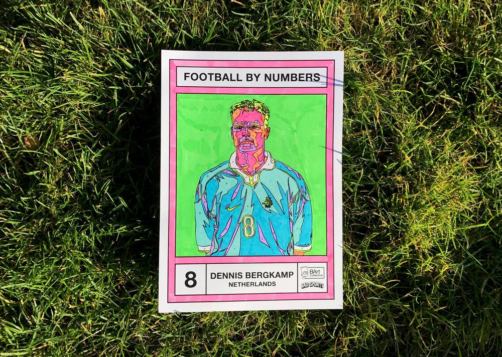 8-Bergkamp-1.jpg