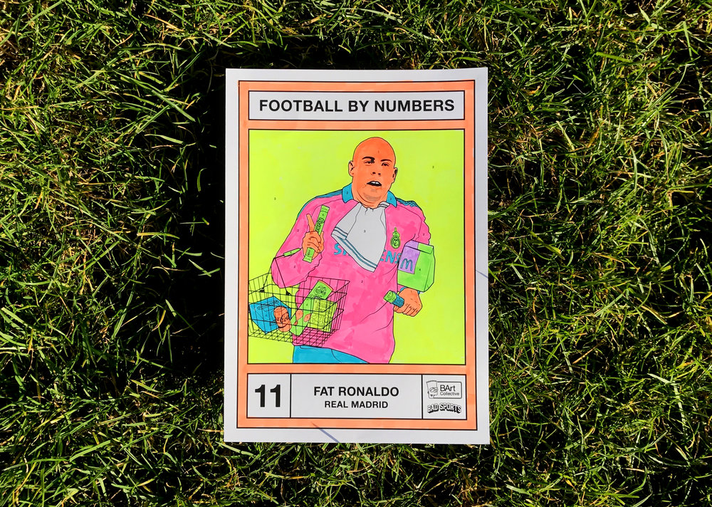 11-Ronaldo-1.jpg
