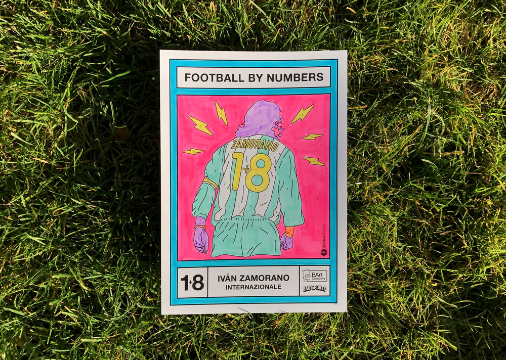 18-Zamorano-1.jpg