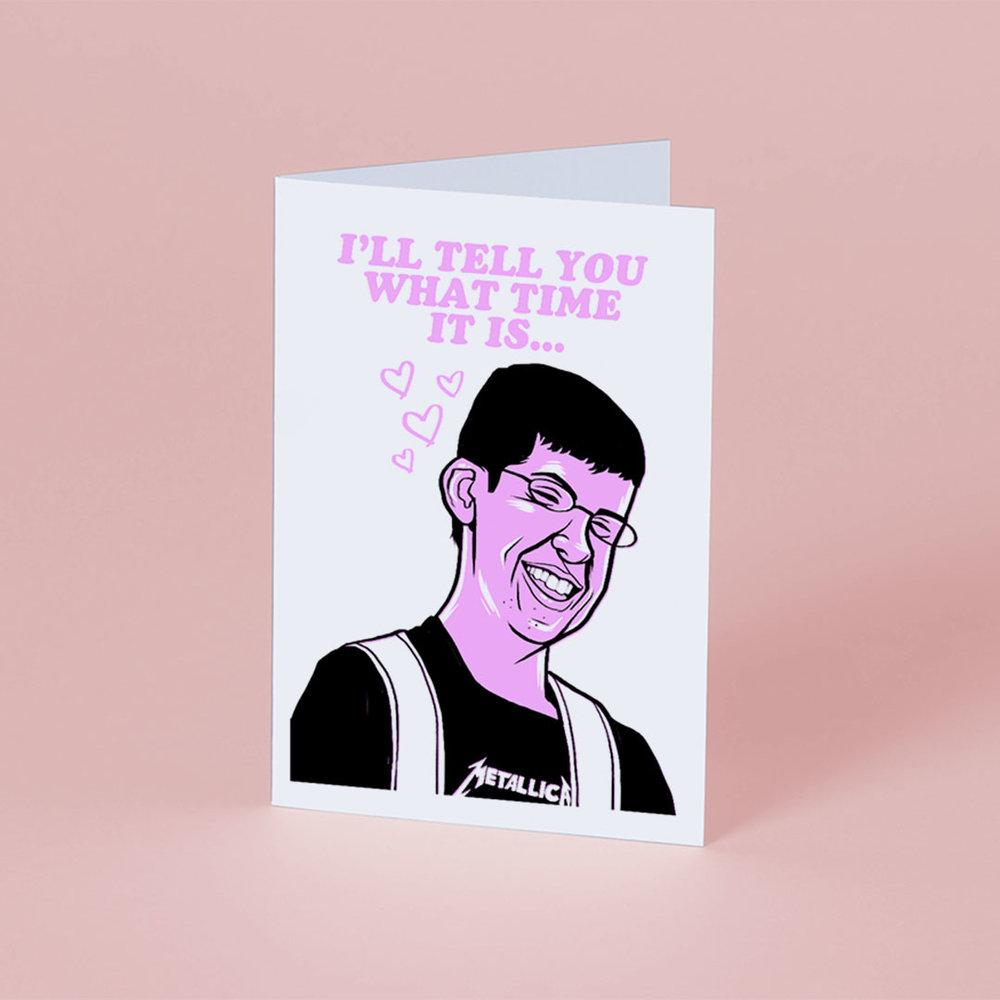 HaHaBonk-ValentinesCards-1080-DanEvans.jpg