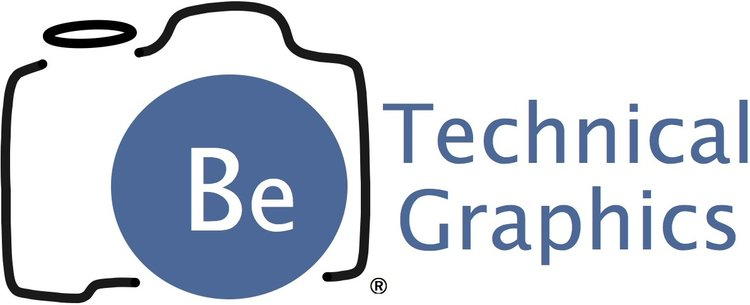 Be Technical Graphics